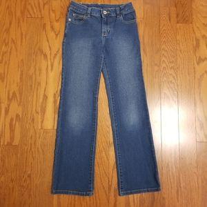 Denim jeans. Excellent condition